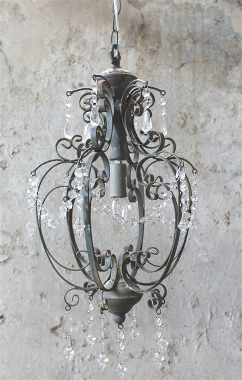 kronleuchter neu lackieren vintage m 246 bel neu deptis gt inspirierendes design f 252 r