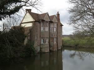Old Barn Windows Parham Suffolk