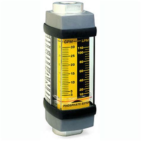high pressure hydraulic flow meter hedland variable area high pressure flow meter