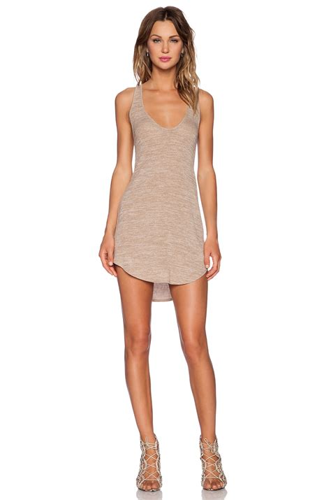 1 Coco Dress riller fount coco dress in lyst