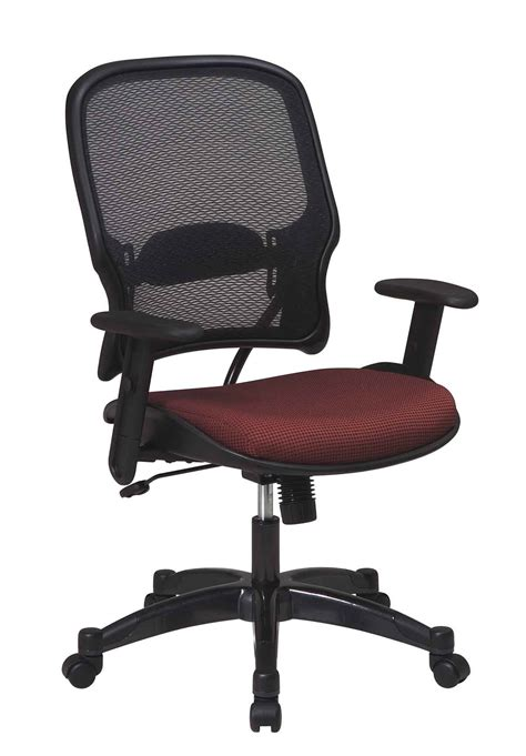 cheap computer desk chairs pdf chest plans free