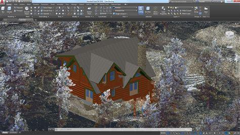 Free Kitchen Design Software Mac autocad for mac amp windows cad software autodesk