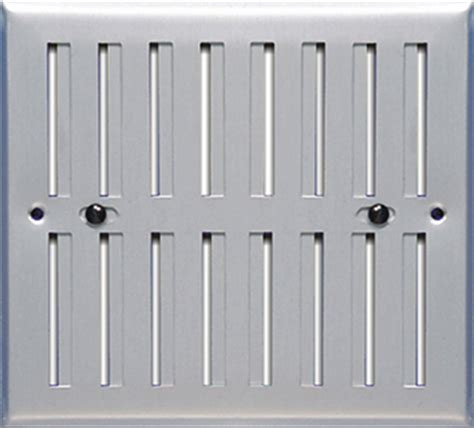Grille Panol by Grille Rectangulaire R 233 Glable