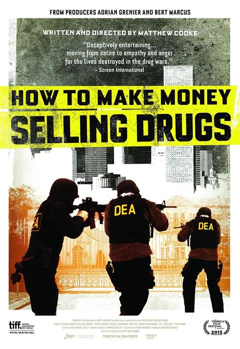 Watch How To Make Money Selling Drugs Online - watch how to make money selling drugs 2012 free online