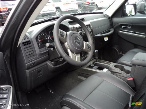 jeep liberty 2016 interior jeep liberty 2004 2017 2018 best cars reviews
