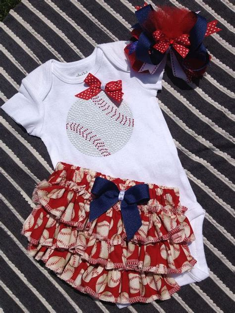 baseball pattern high heels 893 best images about baby diy on pinterest felt flowers