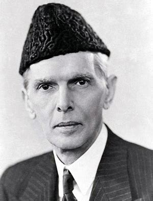 Muhammad Ali Jinnah Biography In Tagalog | muhammad ali jinnah a short biography of muhammad ali jinnah