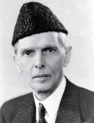 Muhammad Ali Jinnah Biography Tagalog | muhammad ali jinnah a short biography of muhammad ali jinnah