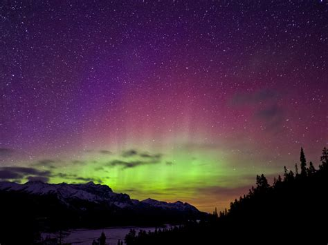 whitehorse yukon northern lights northern lights yukon canada borealis book here