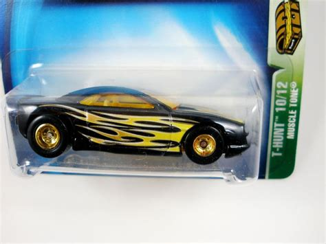 Hotwheels 2002 57 Roadster Th Metalflake Light Green 17 best images about wheels t hunts for treasure hunts on plymouth ford