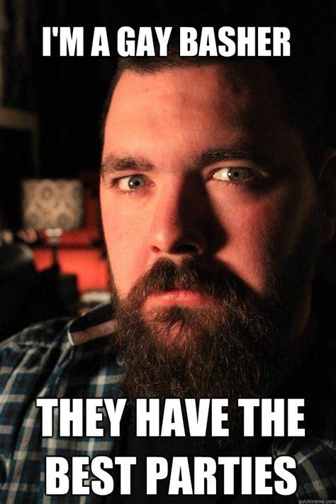 Online Dating Murderer Meme - dating site murderer know your meme