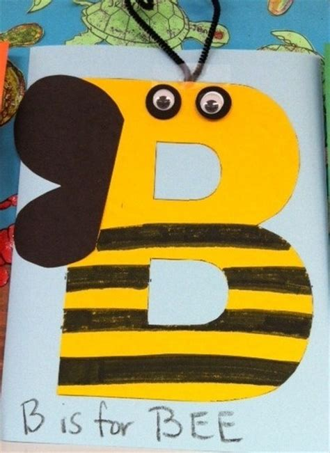 themed party letter b 1000 images about bees theme on pinterest bumble bees