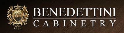 benedettini cabinetry index of wp content uploads 2012 02