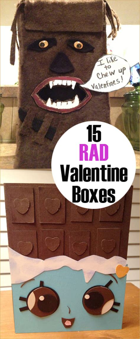 awesome valentines day boxes awesome boxes page 12 of 16 s ideas
