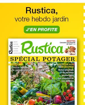 Abonnements Rustica Fr by Rustica Soldes D 233 T 233 Abonnement