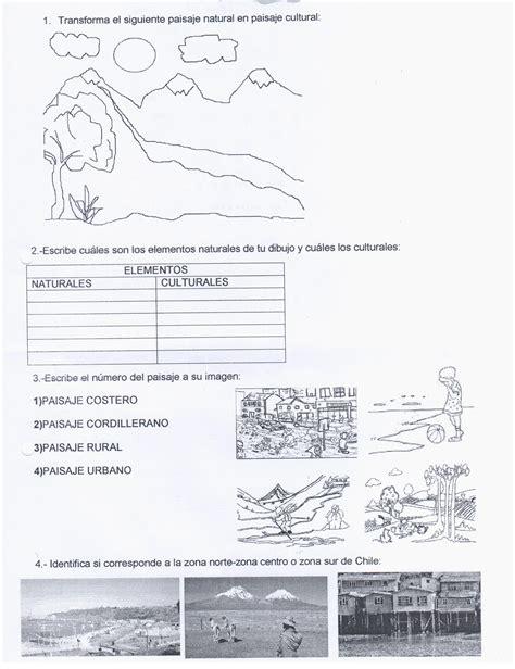 full text of suplemento de todos los diccionarios puntadas para nios share the knownledge