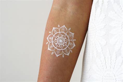 mandala tattoo københavn 65 besten lm9 produkte adventkalender bilder auf pinterest