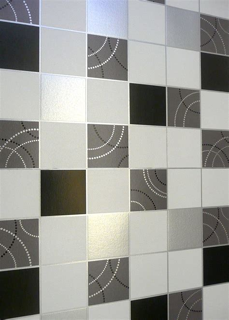 tile   roll kitchen wallpaper gallery