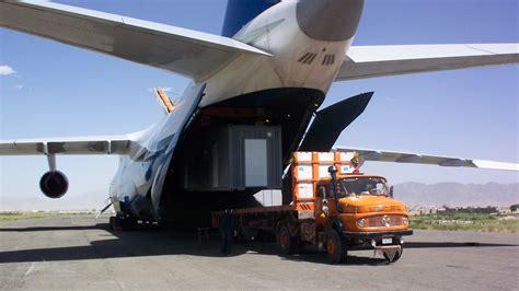 cadele logistics world class customer service small