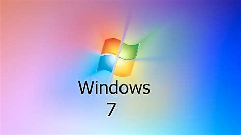 full hd video player for windows 7 обои windows 7 simple 1920х1080 full hd картинки на