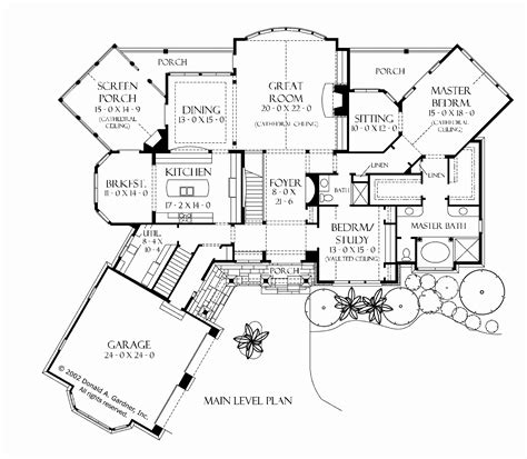 create floor plans free 2018 grain bin house floor plans