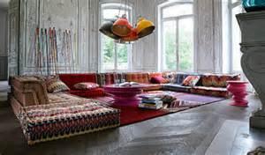 low seating furniture living room low seating furniture living room daodaolingyy com