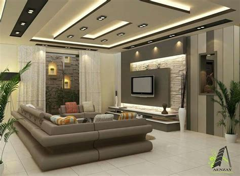 living room pop ceiling designs 25 best ideas about pop ceiling design on