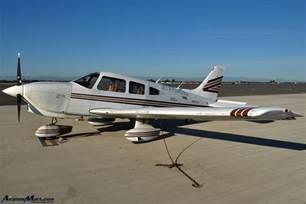 piper aircraft inc aircraft manufacturer