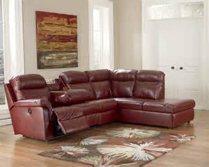 Small Sectional With Chaise And Recliner Small Sectional Sofa With Recliner And Chaise Best Sofa