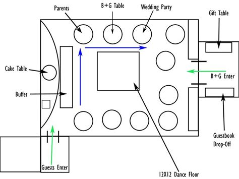 banquet buffet layout 8 best images about proper floor plans layout on