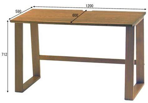 simple desk plans yahoo ショッピング パソコンデスク 木製 北海道シンプルデスク 120 60 あたらしや家具