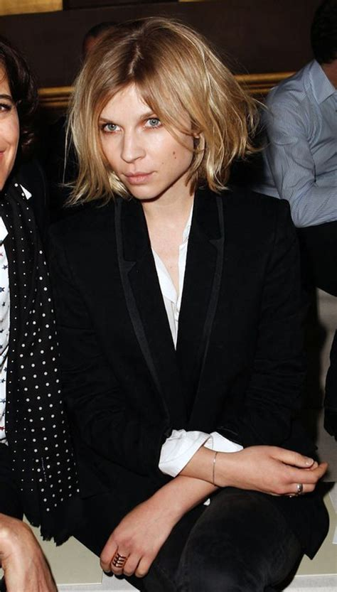 easy wear messy french bob cuts mizhattan sensible living with style hair envy