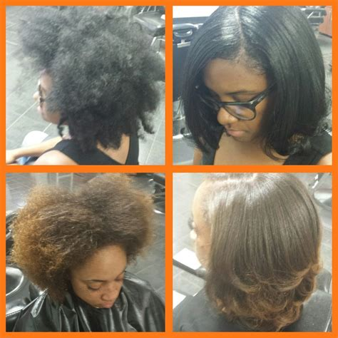 top rated salon for african american houston tx african american natural hair salons houston tx best