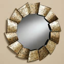 Small Mirrors For Wall Decoration Wall Mirrors Decoration Designs Guide