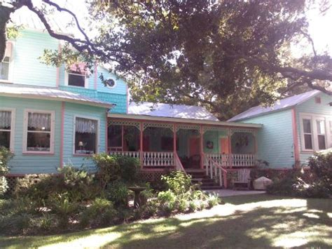 cedar key bed and breakfast cedar key b b picture of cedar key bed and breakfast