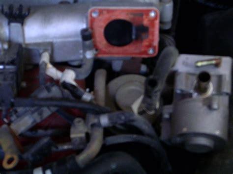nissan maxima fuel injector change tutorial html autos post nissan maxima fuel injector change tutorial