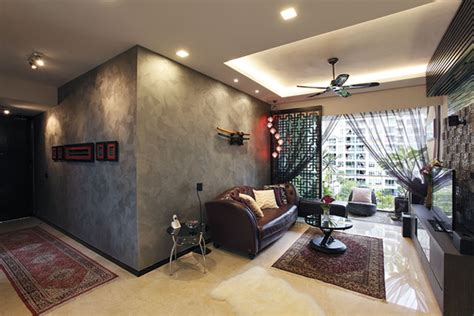 resort home design interior tropical twist by add space lookbox living