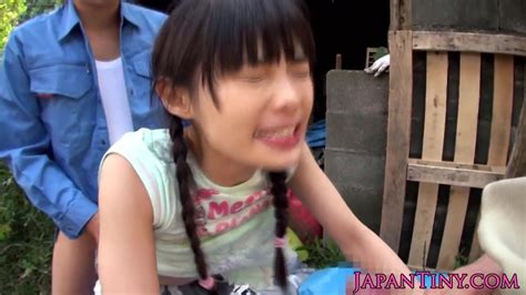 Exploited Japanese Teens Hq Photos Free Comments 1