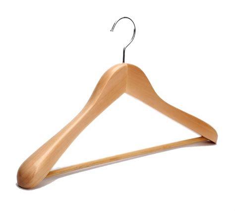 Clothes Hanger Hook popular wooden coat hangers buy cheap wooden coat hangers
