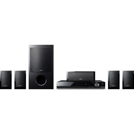 sony davtz140 dvd home theater system 30 w per channel 51