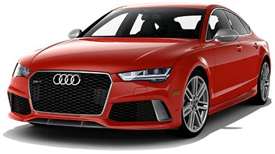 2017 audi rs 7 incentives specials offers in norwell ma