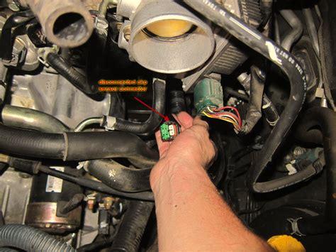 nissan engine codes p0335