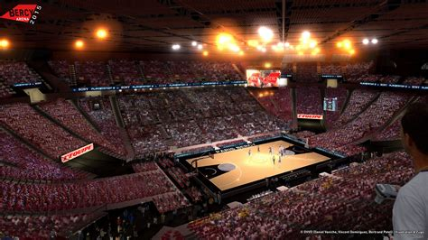 Calendrier Arena Bercy Calendrier 2014 Et 2015 2017 2018 Best Cars Reviews