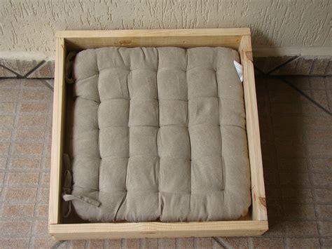 futon express futon express convertible fresh cherry futon cru achat