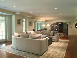 Finished Basement Bedroom Ideas Bedroom Beige Color Curtain On Glass Windows Small