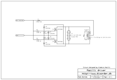 zvs induction heater schematic pdf zvs flyback driver schematic zvs free engine image for user manual