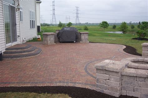 patio layout ideas best patio layout and exterior design awesome design for brick patio