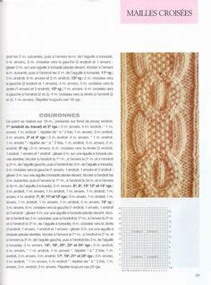 pattern mining en français aran afghan celtic torsades on pinterest aran knitting