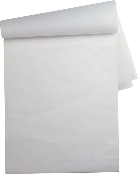 Of Paper - paper sheet png image