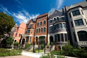 homes for in chicago city of chicago real estate